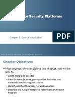JSEC C1 CourseIntroduction 10.A