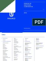 Manual Madrid V2.1