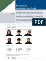 5.3_E_Reconocer_las_emociones_en_los_demas_Comunicacion.pdf