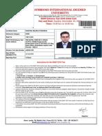 Admit Card - SNAP 2018.pdf