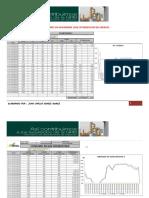 Boletin Optimizacion de Energia Noviembre 2018docx