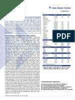 Daily Market Outlook 31 Mar 17 (en)