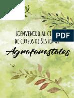 permacultura naluum