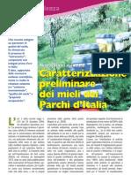 apimondia italia (2)