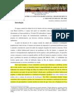 1400466476_ARQUIVO_HABITACAOEDESASTRE-Martins-2014.pdf