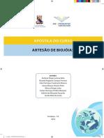 5 - Apostila - ARTESÃO DE BIOJOIAS.pdf