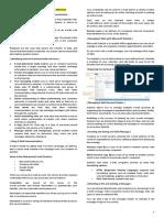 Ict Prefinal Handouts (1)