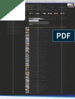 Pingpdf.com Process Equipment Design Bc Bhattacharya Free Down