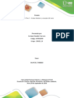 Actv 1 Morfología y Clasificación de Los Frutos.