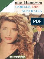 62.Anne Hampson-Tutorele-din Australia-ScanNP.pdf