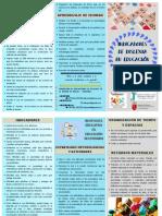 DEFINITIVO_Indicadores de Secundaria_TRIPTICO 1
