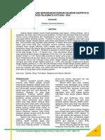 684-1-1310-1-10-20180707.pdf