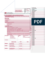 Gl02-P-007 Proc. Para Abordar Riesgos y Oport. en Sgc 2018v1