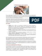 PARKINSON EN EL ADULTO MAYOR.docx