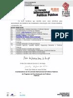 Tese de Livre Docencia Jaime Ginzburg a Copy