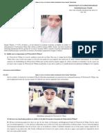 [Rapport de Série Sur d'Excellents Étudiants Internationaux] Université Hanane Thamik-Wuhan