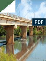 Invias Guía Puentes 6 m