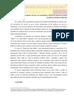 A guerrilha do Araguaia vista por seu comandante-o Diario de Mauricio Grabois.pdf