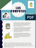 compotas.pptx