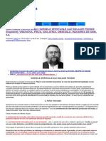 Jean-Claude Larchet - Sursele spirituale ale bolilor psihice.pdf