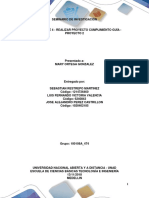 Aporte Fase 6 Grupo 100108A_474