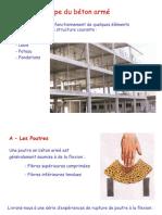 36354958-BA-Pour-Dessin-de-Ferraillage.pdf