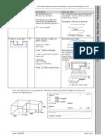 modes metre terrassements.pdf