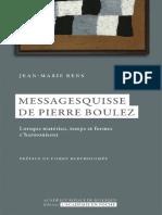 Rens_Pierre Boulez.pdf