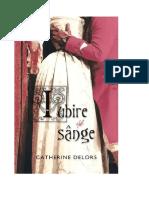 Catherine Delors Iubire Si Sange.pdf