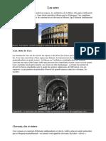 arcs.pdf