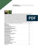 germanyuniversity_requirement.docx
