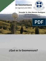 ELEMENTOS INTRODUCCION.pptx