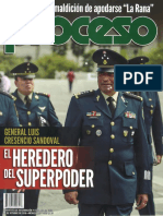 Revista Proceso 27102018