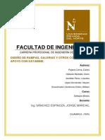 Leiva Alberto Fragmentacion Roca Mina-molienda