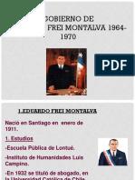 Gobierno_de_Eduardo_Frei_Montalva.ppt