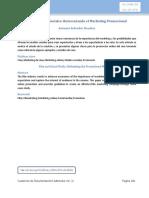 Cine y Medios Sociales- Reinventando el Marketing Promocional.pdf