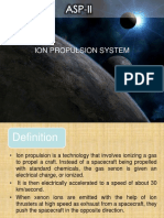 ASP Iiionpropulsion 141216004643 Conversion Gate02