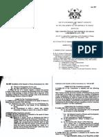 ghana constitution.pdf
