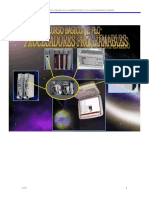 Manual PLC.doc