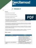 Actividad 4 M4_modelo sociedades