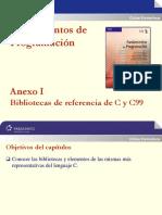 CROL_anexo1