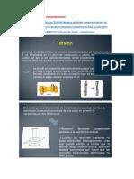 Links Dinámica de fluidos computacional.docx