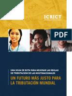 ICRICT+Unitary+Taxation+SPANISH+Feb2018