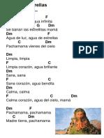 Agua de Estrellas.pdf