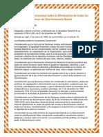 fcc 2.docx