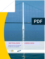 metrologia abreviada.pdf