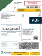 116516427.pdf