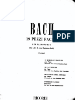 64915109-BACH-19-Pezzi-Facili.pdf