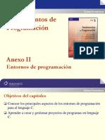 CROL_anexo2