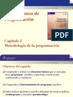CROL_cap02